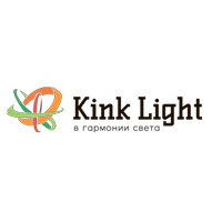 Kink Light.jpg